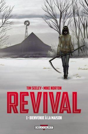 Revival T.1