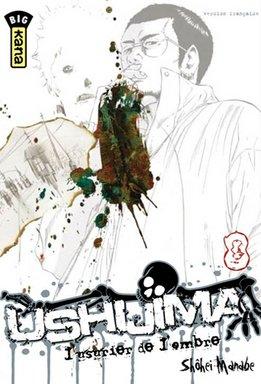 Ushijima T.8