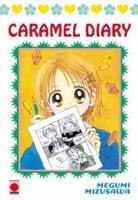 Caramel Diary #1