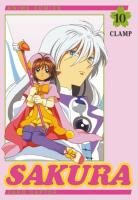 Card Captor Sakura - Anime Comics édition SIMPLE