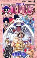 One Piece # 17