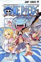 One Piece # 29