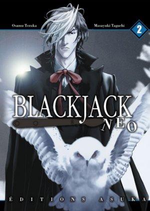 Black Jack Neo T.2