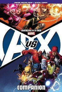 Wolverine And The X-Men # 1 Deluxe