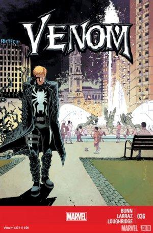 Venom # 36 Issues V2 (2011 - 2013)