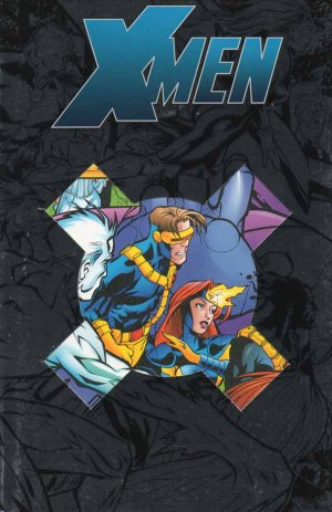 Uncanny X-Men # 121 Kiosque V1 (1997 - 2011)