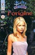 Buffy Contre les Vampires - Special 4