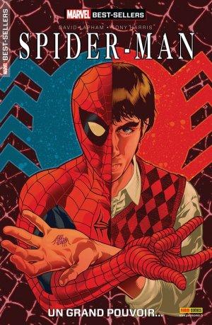 Marvel Best Sellers T.3