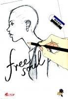 Free Soul édition SIMPLE