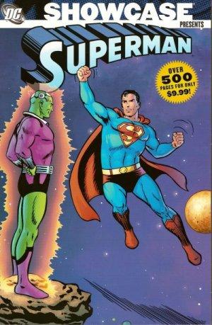 Action Comics # 1 Intégrale