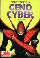 Genocyber édition SIMPLE