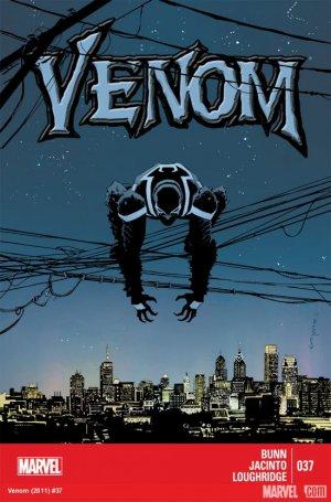 Venom # 37 Issues V2 (2011 - 2013)