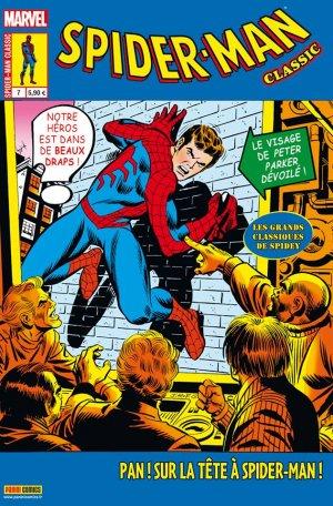 The Amazing Spider-Man # 7 Kiosque (2012 - 2014)