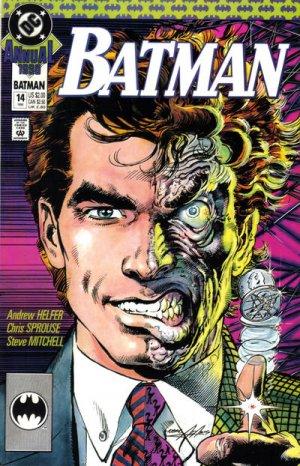 Batman # 14 Issues V1 - Annuals (1961 - 2011)
