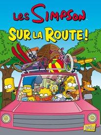 Les Simpson 22