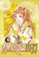 Amakusa 1637 T.6