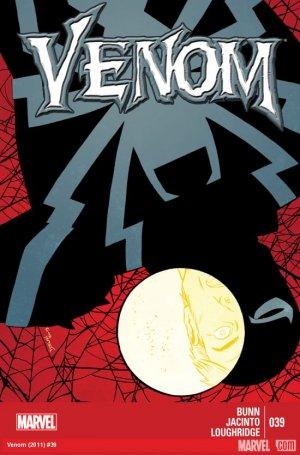 Venom # 39 Issues V2 (2011 - 2013)
