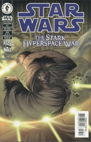 Star Wars # 37 Issues V2 (1998 - 2002)