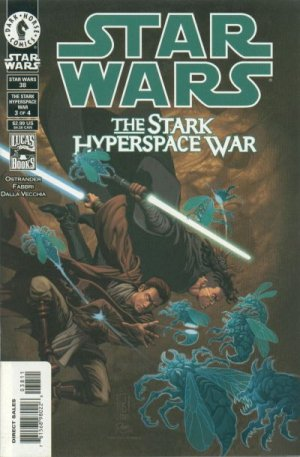 Star Wars # 38 Issues V2 (1998 - 2002)