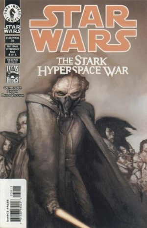 Star Wars # 39 Issues V2 (1998 - 2002)