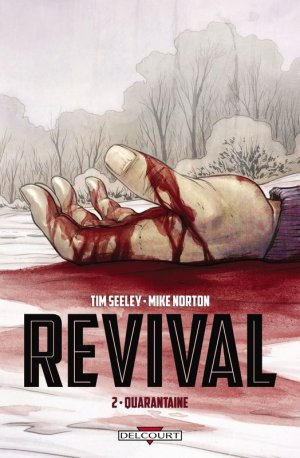 Revival T.2