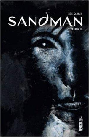 Sandman T.3
