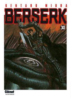 Berserk # 30