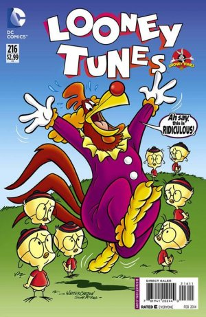 Looney Tunes édition Issues (1994 - Ongoing)