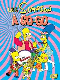Les Simpson 23