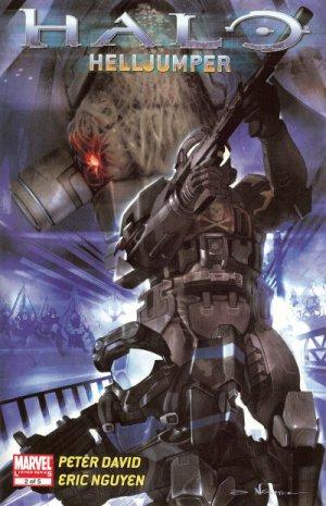 Halo - Helljumper 2
