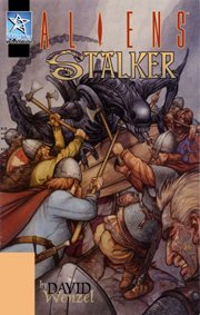 Aliens - Stalker édition Issues