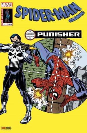 The Amazing Spider-Man # 9 Kiosque (2012 - 2014)