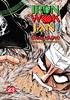 Iron Wok Jan! T.23