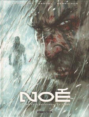 Noé #3