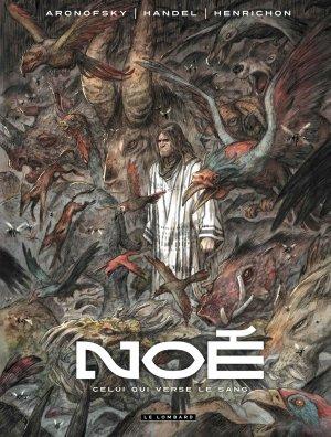 Noé #4