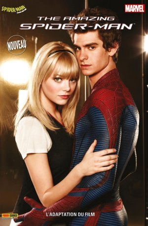 Spider-Man Universe Hors-Série