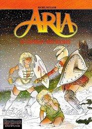 Aria # 9