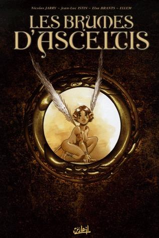 Les brumes d'Asceltis édition Coffret