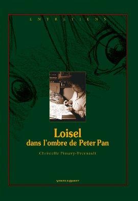 Peter Pan édition Hors Série