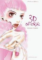 3D Material #1