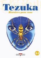 Tezuka - Histoires pour Tous 14