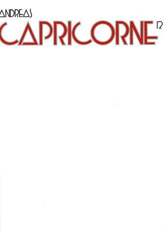 couverture, jaquette Capricorne 12  - Tome 12simple 1999 (le lombard)