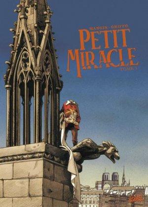 Petit miracle édition simple 2005