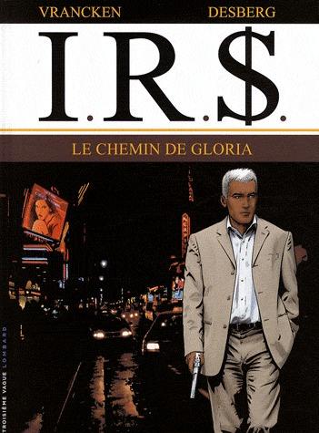 I.R.S. T.11