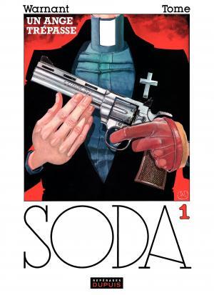 Soda # 1