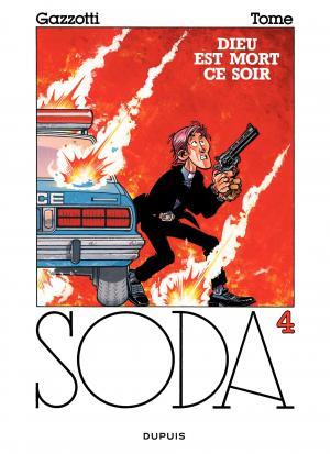 Soda # 4