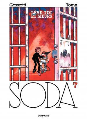 Soda # 7