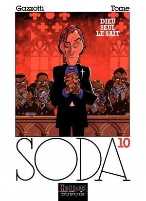 Soda # 10