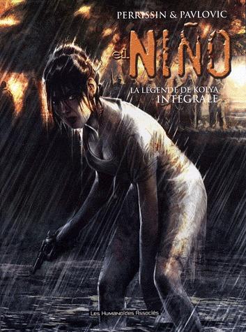 El Niño édition Intégrale 2009