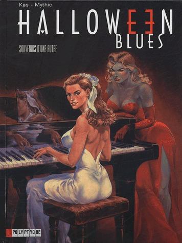 Halloween Blues 3 - Souvenirs d'une autre